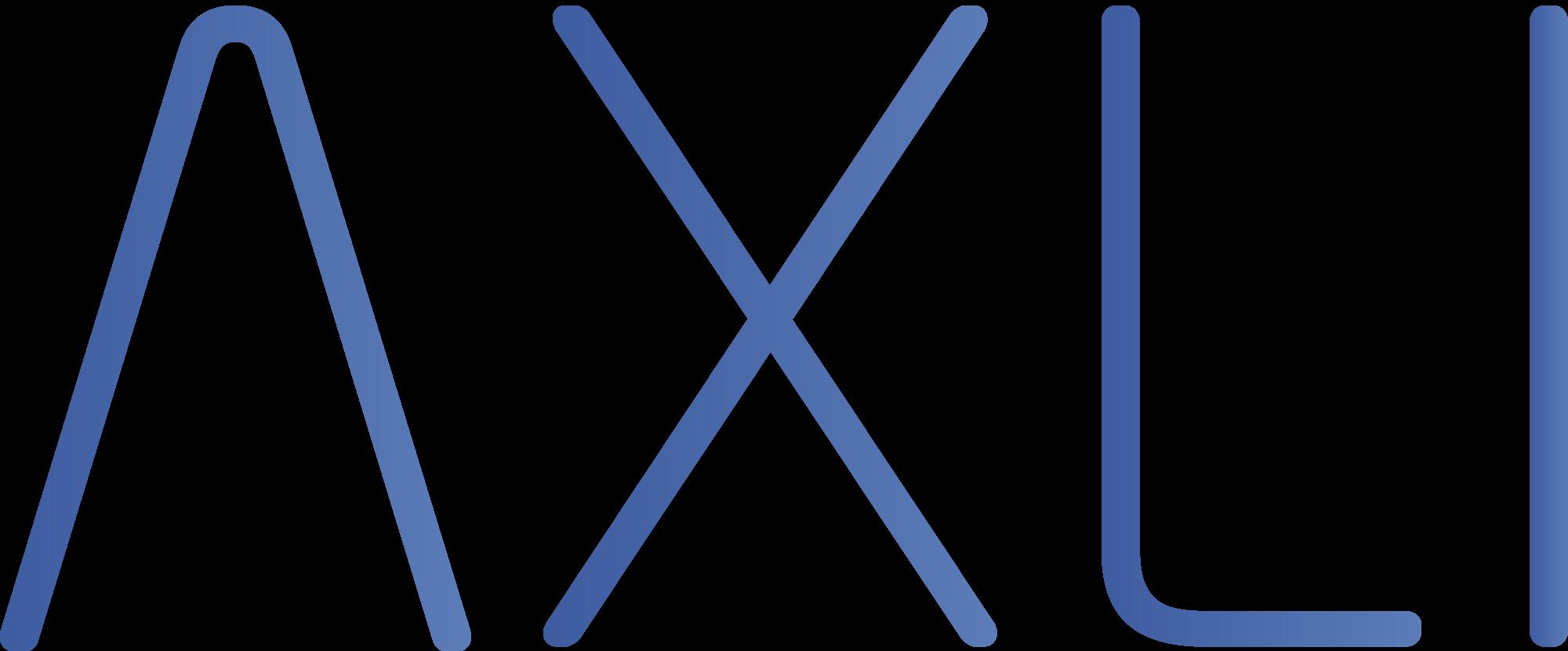 AXLI – Diseño y Desarrollo Web | Donostia – San Sebastian